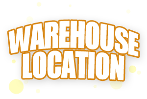 Evansville, Henderson, Owensboro, Newburgh Kids Birthday Party Inflatable Rentals