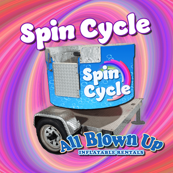spin cycle, spin, twirl, whirl, twist, rotate, carnival, festival, ride, party, amusement park, fun, carnival ride, carnival rides, carnival ride rental, amusement ride rental, fair, circus, amusement, amusement ride, ride, party, picnic, amusement rides