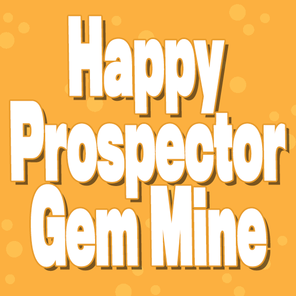 gem mining, gem, mine, prospector, mining, gemstones, gold, silver, interactive, game, festival, carnival, picnic, corporate, happy prospector, mining rough