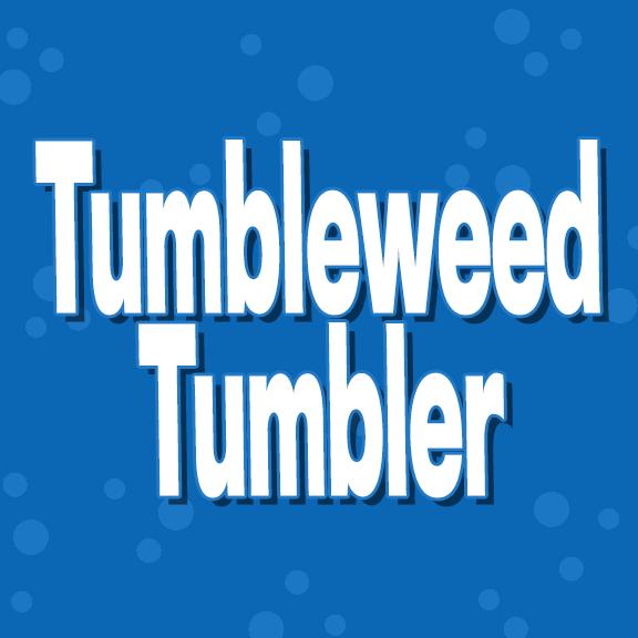 tumbleweed tumbler, tumbleweed, tumbler, spin, twirl, whirl, twist, rotate, carnival, festival, ride, party, amusement park, fun, carnival ride, carnival rides, carnival ride rental, amusement ride rental, fair, circus, amusement, amusement ride, ride, party, picnic, amusement rides