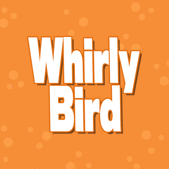 whirly bird, carnival ride, carnival rides, carnival ride rental, amusement ride rental, carnival, festival, fair, circus, amusement, amusement ride, ride, party, picnic, spin, twist, twirl, rotate