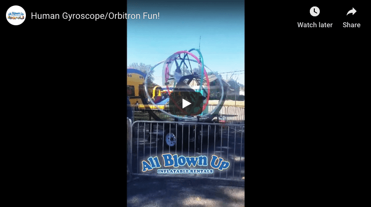 hurley whirley, spin, rotate, gravity, NASA, astronaut, pilot, weightless, amusement park, fun, carnival ride, carnival rides, carnival ride rental, amusement ride rental, fair, circus, amusement, amusement ride, ride, party, picnic, amusement rides