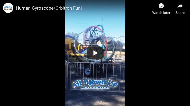 hurley whirley, spin, rotate, gravity, NASA, astronaut, pilot, weightless, amusement park, fun, carnival ride, carnival rides, carnival ride rental, amusement ride rental, fair, circus, amusement, amusement ride, ride, party, picnic, amusement rides
